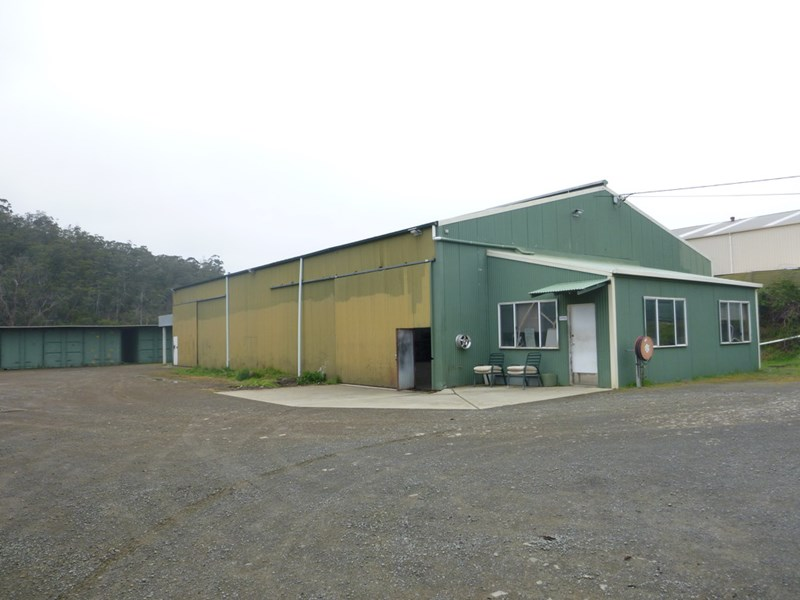 102 Browns Road KINGSTON TAS 7050