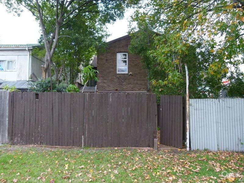 70 Oxford Street WOOLLAHRA NSW 2025
