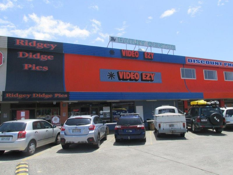 6/150 Pacific Highway COFFS HARBOUR NSW 2450