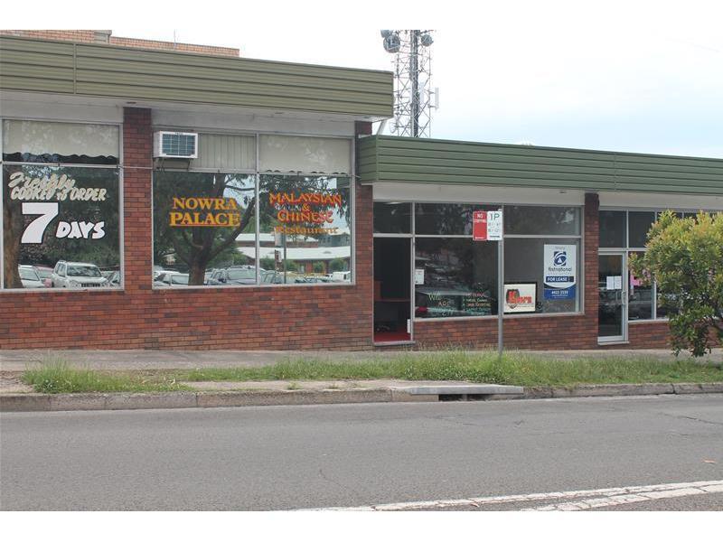 3/69 Worrigee Street NOWRA NSW 2541