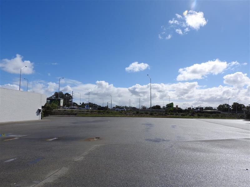 491 Abernethy Road KEWDALE WA 6105