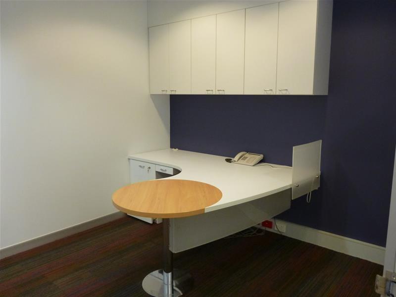 Suite 3/43-45 The Crescent MIDLAND WA 6056