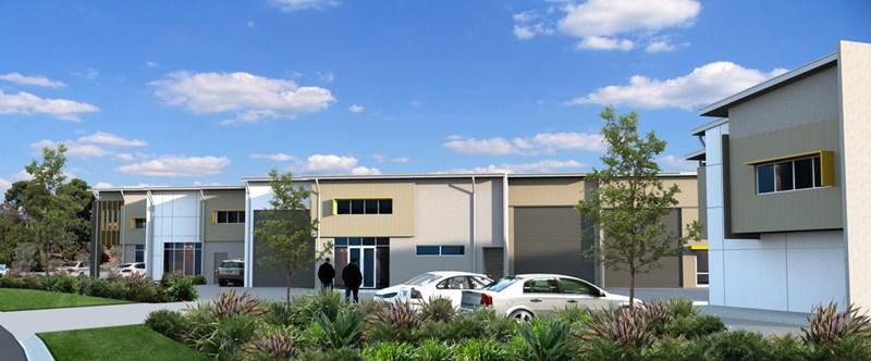 17-19 Mansell Street WILSONTON QLD 4350