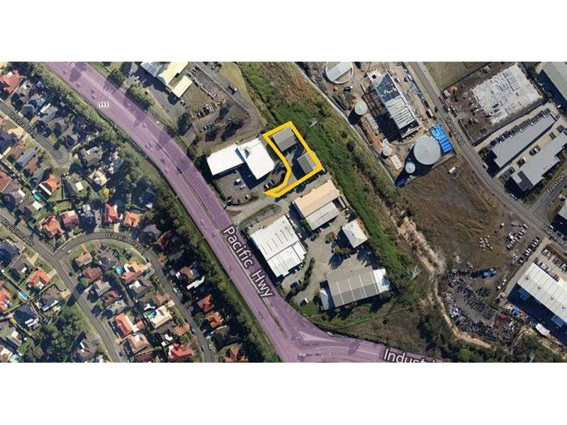 (Lot 7b)/583 Maitland Road MAYFIELD WEST NSW 2304