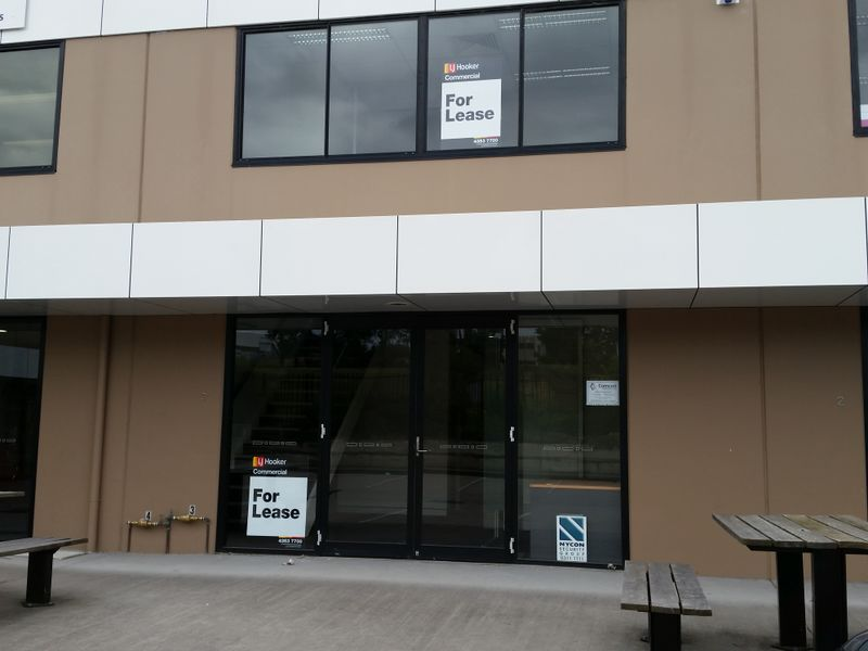 3/1 Sailfind Place SOMERSBY NSW 2250