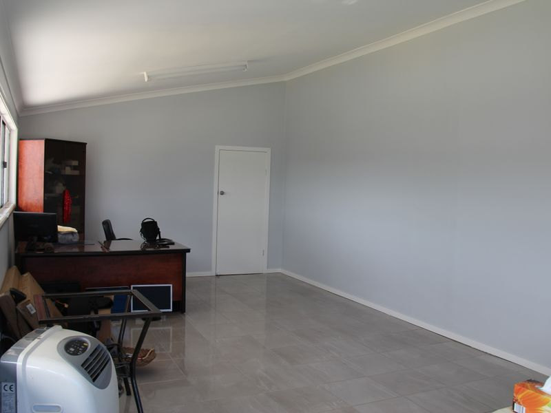 1/37 Blaxland Road CAMPBELLTOWN NSW 2560