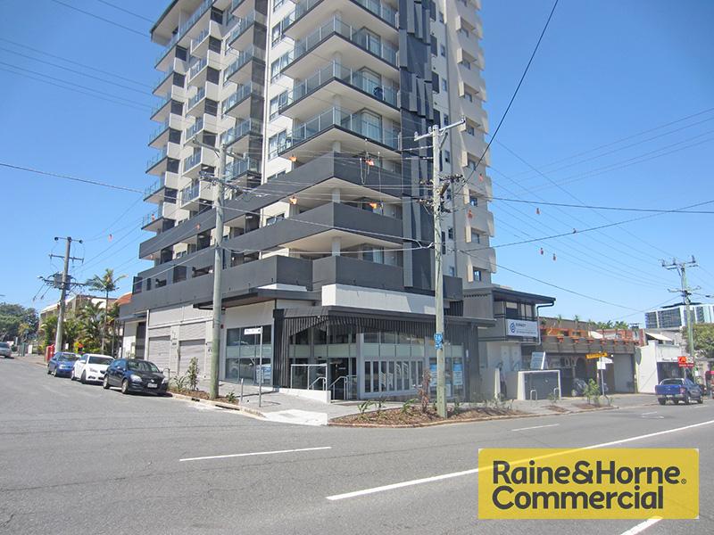 1/44 Brookes Street BOWEN HILLS QLD 4006