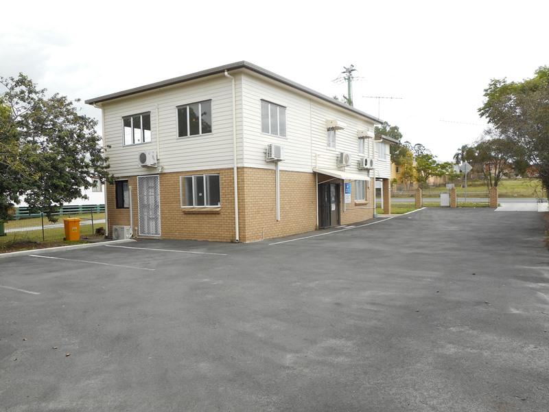L1/56 York Street BEENLEIGH QLD 4207