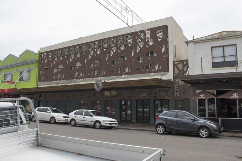 80 Beaumont Street HAMILTON NSW 2303