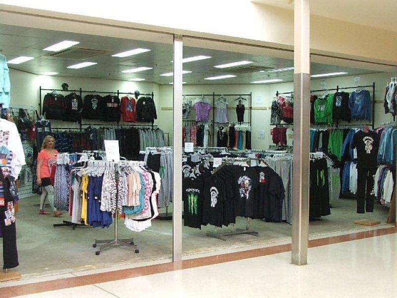 Shop 3/262 Invermay Road MOWBRAY TAS 7248