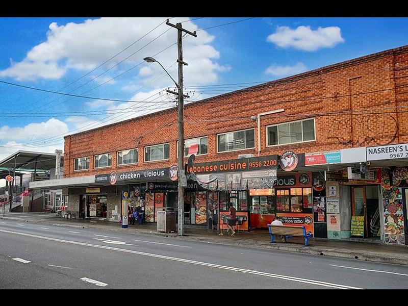 106/102 Railway Street ROCKDALE NSW 2216