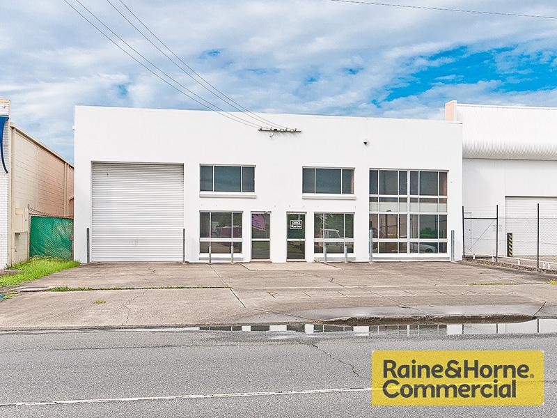 136 Robinson Road GEEBUNG QLD 4034