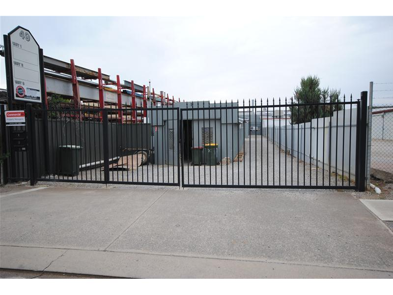 Unit 3, 49 Norfolk Road MARION SA 5043
