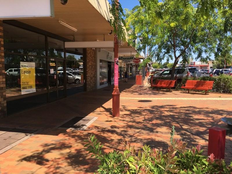129-131 Talbragar Street DUBBO NSW 2830