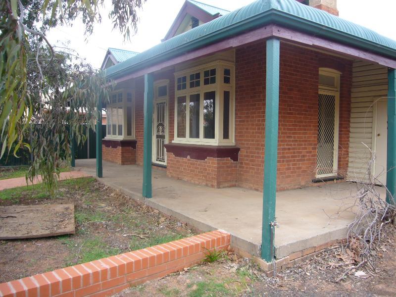 233 Darling Street DUBBO NSW 2830