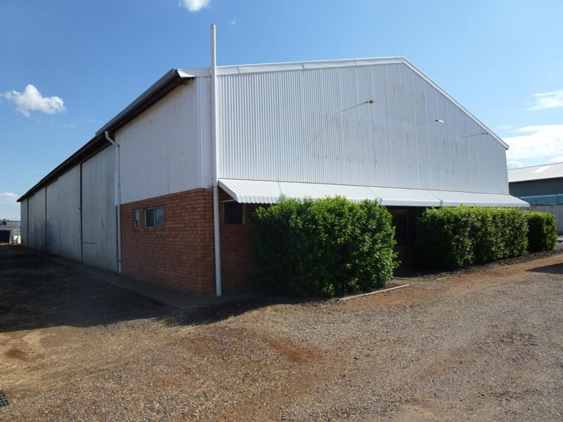 Lot 5 Narromine Road DUBBO NSW 2830