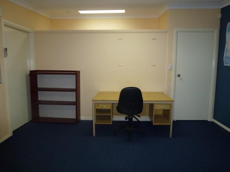 First Floor 22 Talbragar Street DUBBO NSW 2830