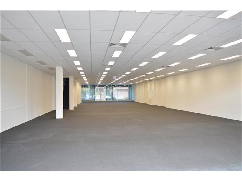 18 William Street RAYMOND TERRACE NSW 2324
