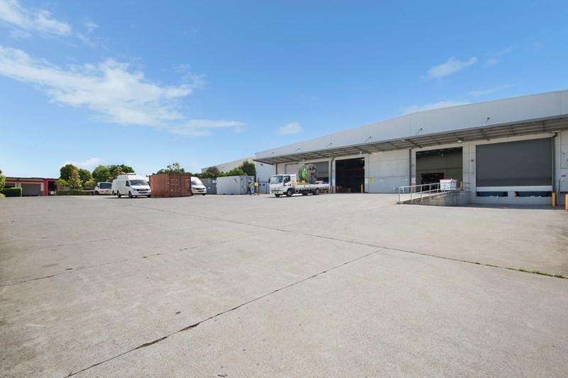 1035 Nudgee Road BANYO QLD 4014