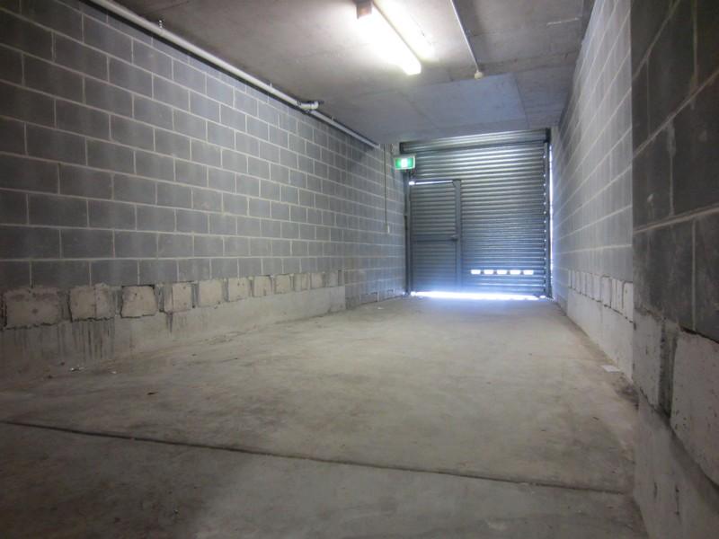 242 Forest Road HURSTVILLE NSW 2220