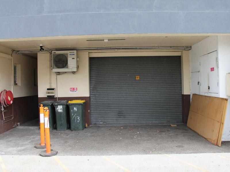 2/13 Blaxland Road CAMPBELLTOWN NSW 2560
