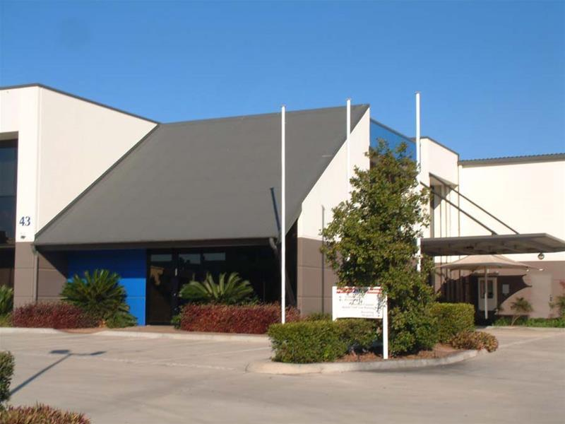 43B Clinker Street DARRA QLD 4076