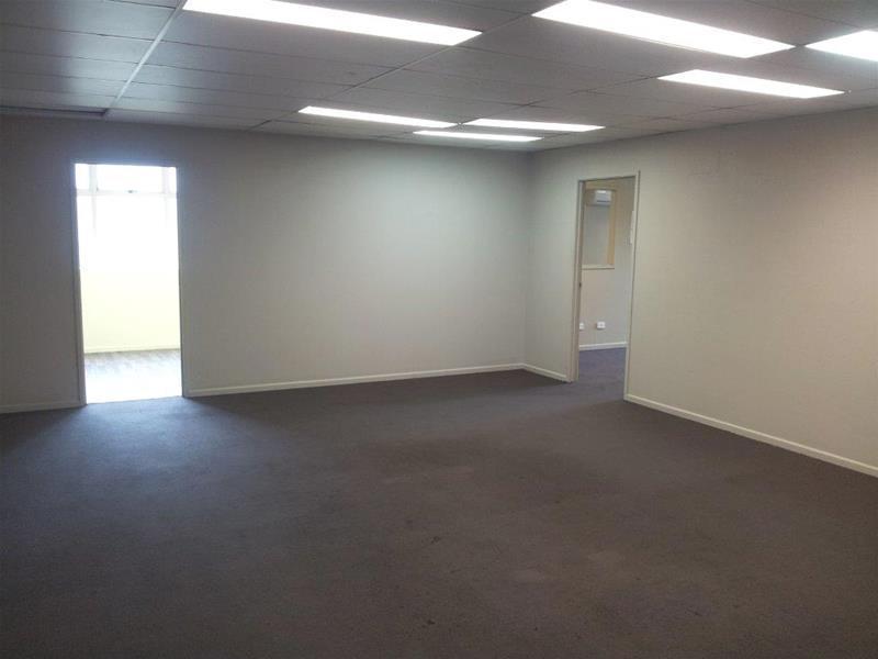 62 Didsbury Street EAST BRISBANE QLD 4169