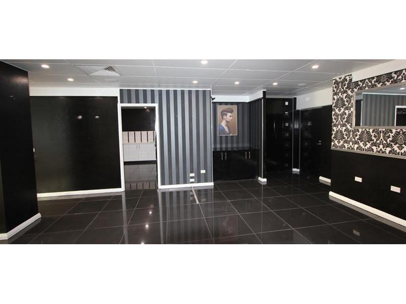 Suite G3/67 Astor Terrace SPRING HILL QLD 4000