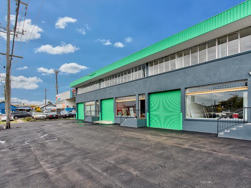 Unit A/14 Milsom Street COORPAROO QLD 4151