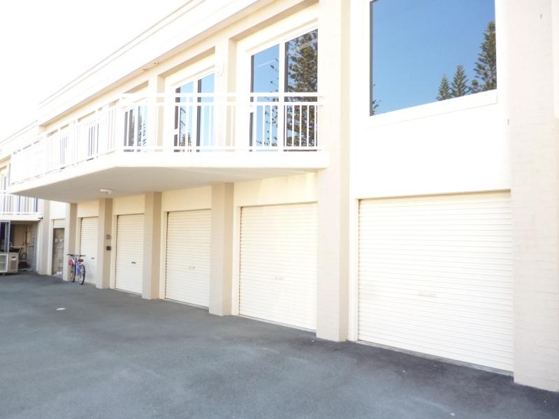 3/118 Bulcock Street CALOUNDRA QLD 4551