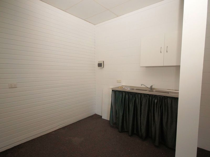 3/24 Butler Street TULLY QLD 4854
