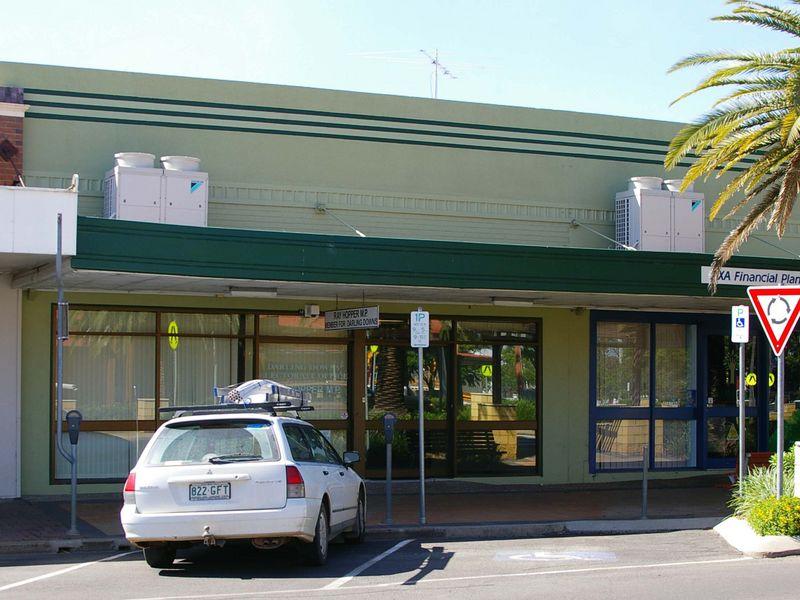 14 Cunningham Street DALBY QLD 4405