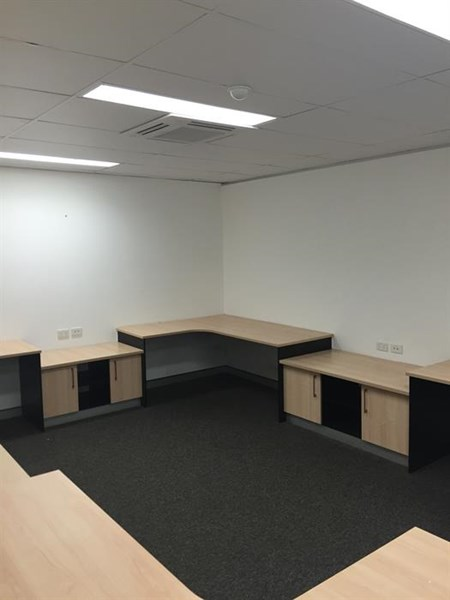 167 Robertson Street FORTITUDE VALLEY QLD 4006