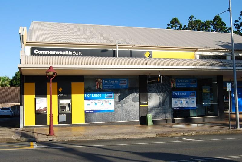 66 Burnett Street BUDERIM QLD 4556