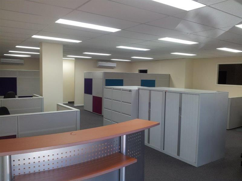 Suite S2/1/919 Nudgee Road BANYO QLD 4014