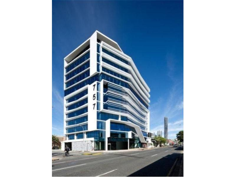 2/757 Ann Street FORTITUDE VALLEY QLD 4006