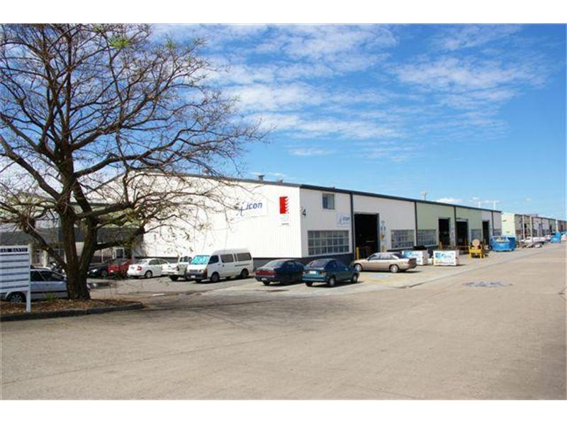 4B/919 Nudgee Road BANYO QLD 4014
