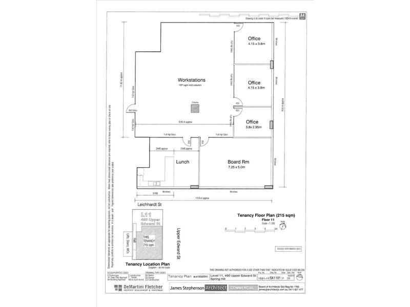 490 Upper Edward Street SPRING HILL QLD 4000