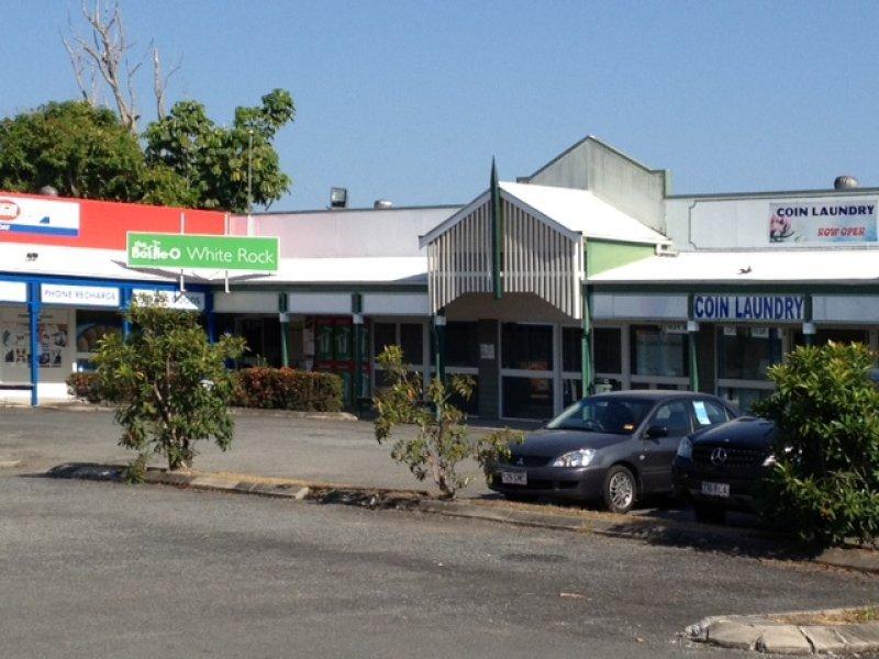 B/194-196 Progress Road CAIRNS QLD 4870