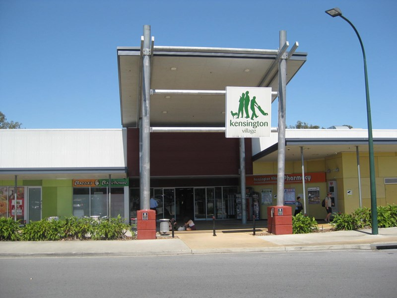 17 Kensington Way BRAY PARK QLD 4500