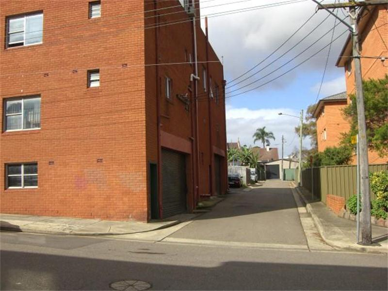 1/172 Liverpool Road ENFIELD NSW 2136