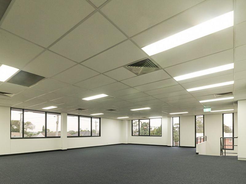 141-151 Fairfield Road YENNORA NSW 2161