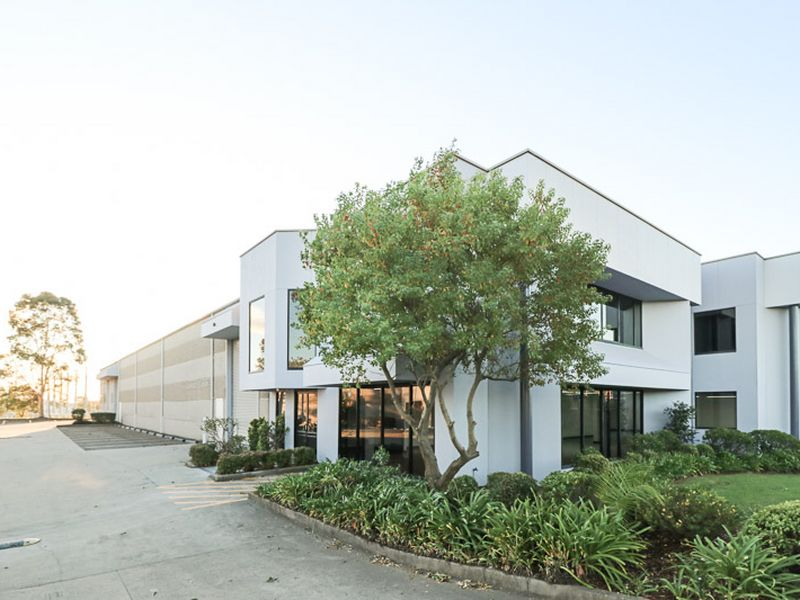 BA/141-151 Fairfield Road YENNORA NSW 2161