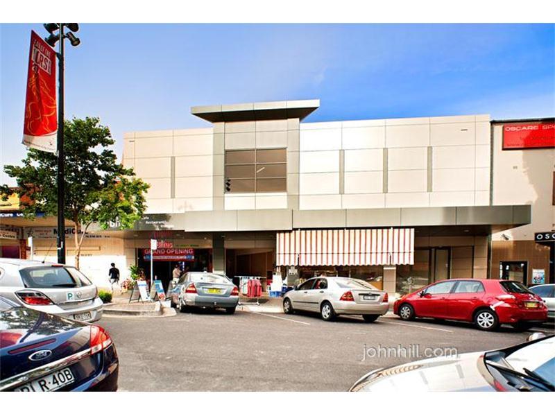 Shop 13/313 Chapel Road BANKSTOWN NSW 2200