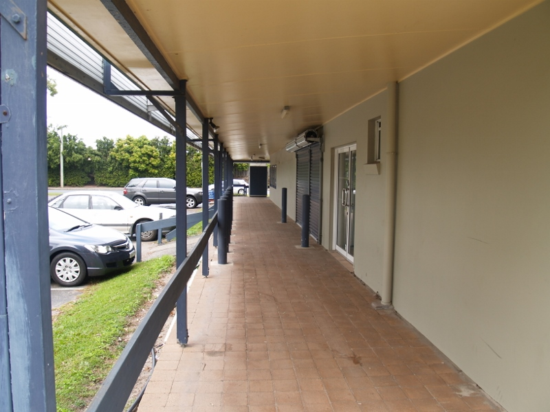 Shops 3,4&5 Panorama Plaza, Scenic Drive TWEED HEADS WEST NSW 2485