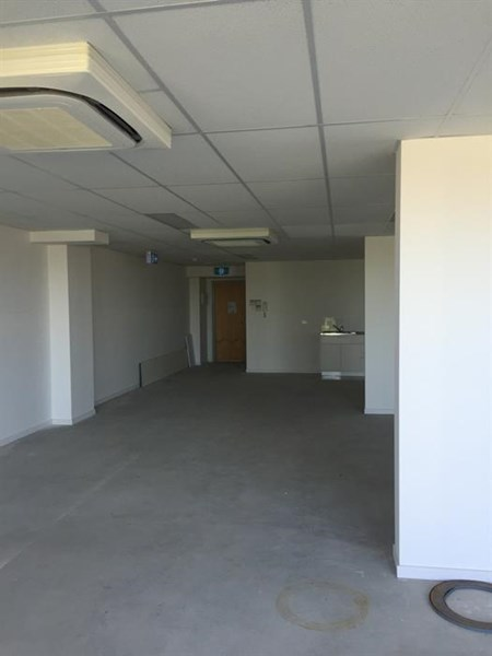 514 Brunswick Street FORTITUDE VALLEY QLD 4006