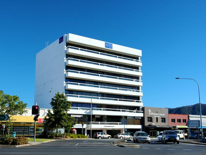 401/24 Moonee St COFFS HARBOUR NSW 2450