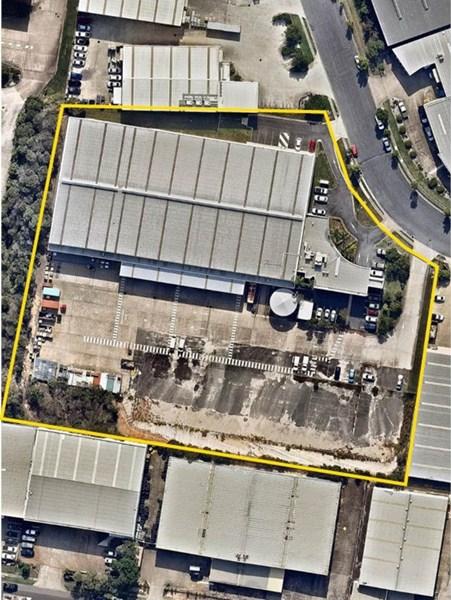 32 Murdoch Circuit ACACIA RIDGE QLD 4110