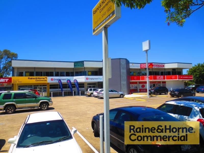 3B/26 Redland Bay Road CAPALABA QLD 4157