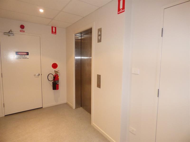 1st Floor/1 Church  St DUBBO NSW 2830